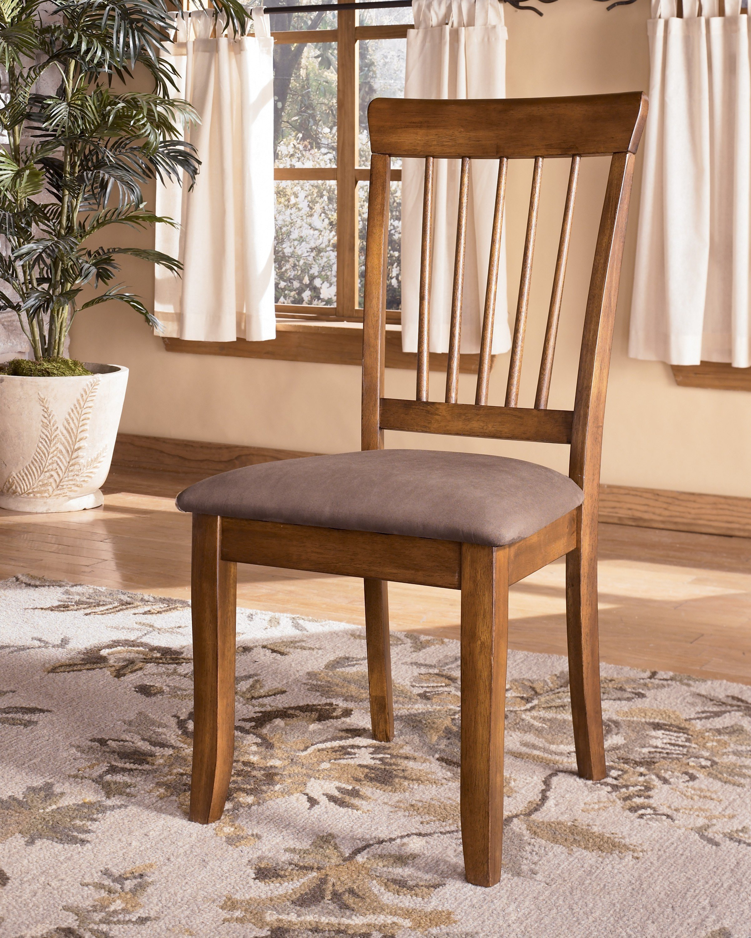 Best ideas about Ashley Furniture Dining Sets . Save or Pin Berringer Dining Room Set with Bench Signature Design by Now.