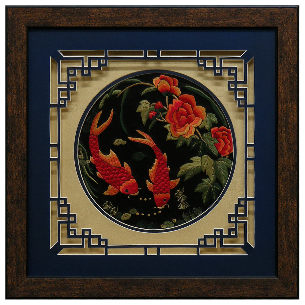 Best ideas about Asian Wall Art . Save or Pin Chinoiserie and Asian wall decor from ChinaFurniture line Now.