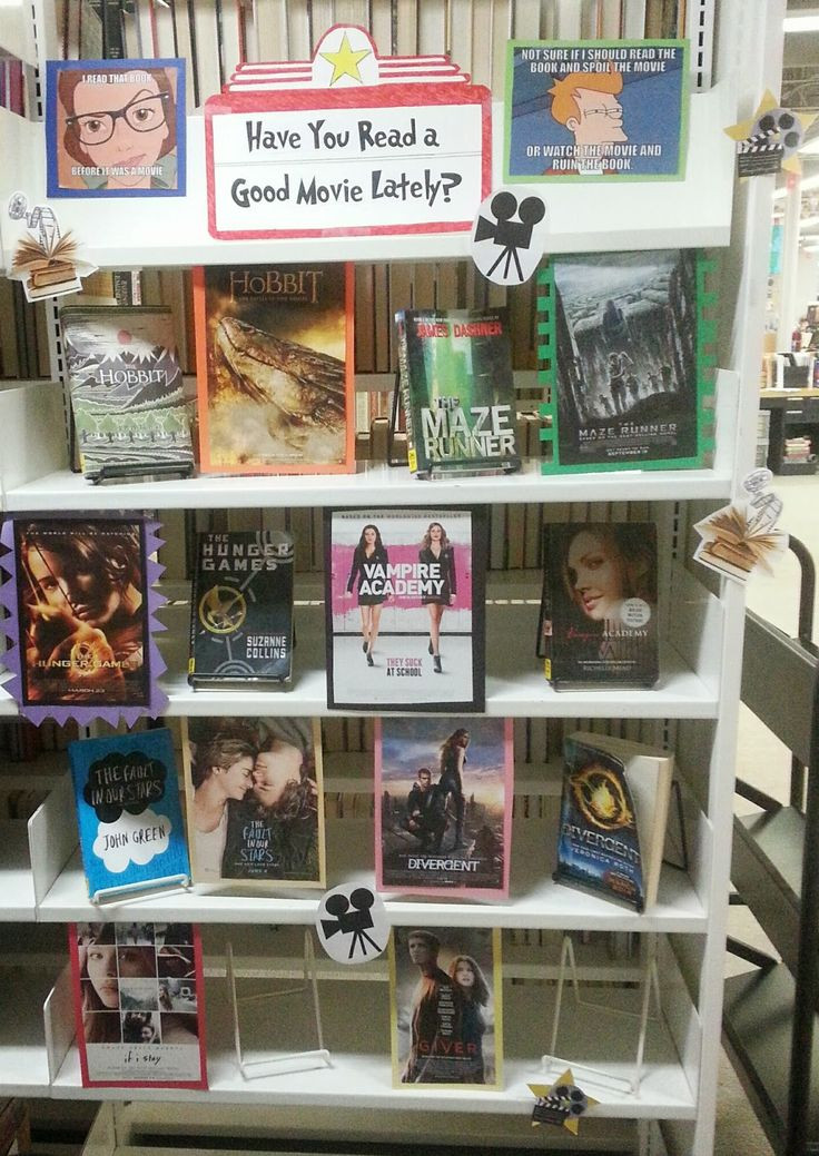 Best ideas about August Themes For Adults . Save or Pin 25 best ideas about Teen library displays on Pinterest Now.