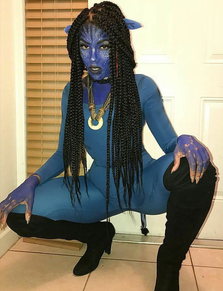 Best ideas about Avatar Costume DIY . Save or Pin Best 25 Avatar costumes ideas on Pinterest Now.