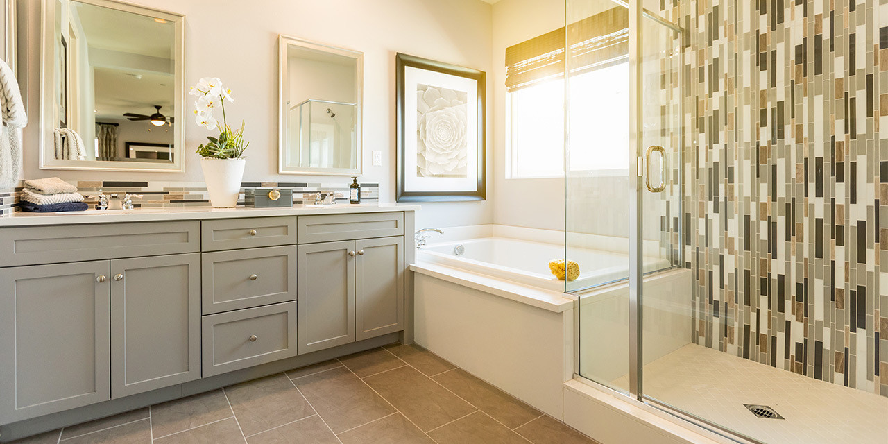 Best ideas about Average Cost To Add A Bathroom . Save or Pin What's the Average Cost to Add a Bathroom Now.