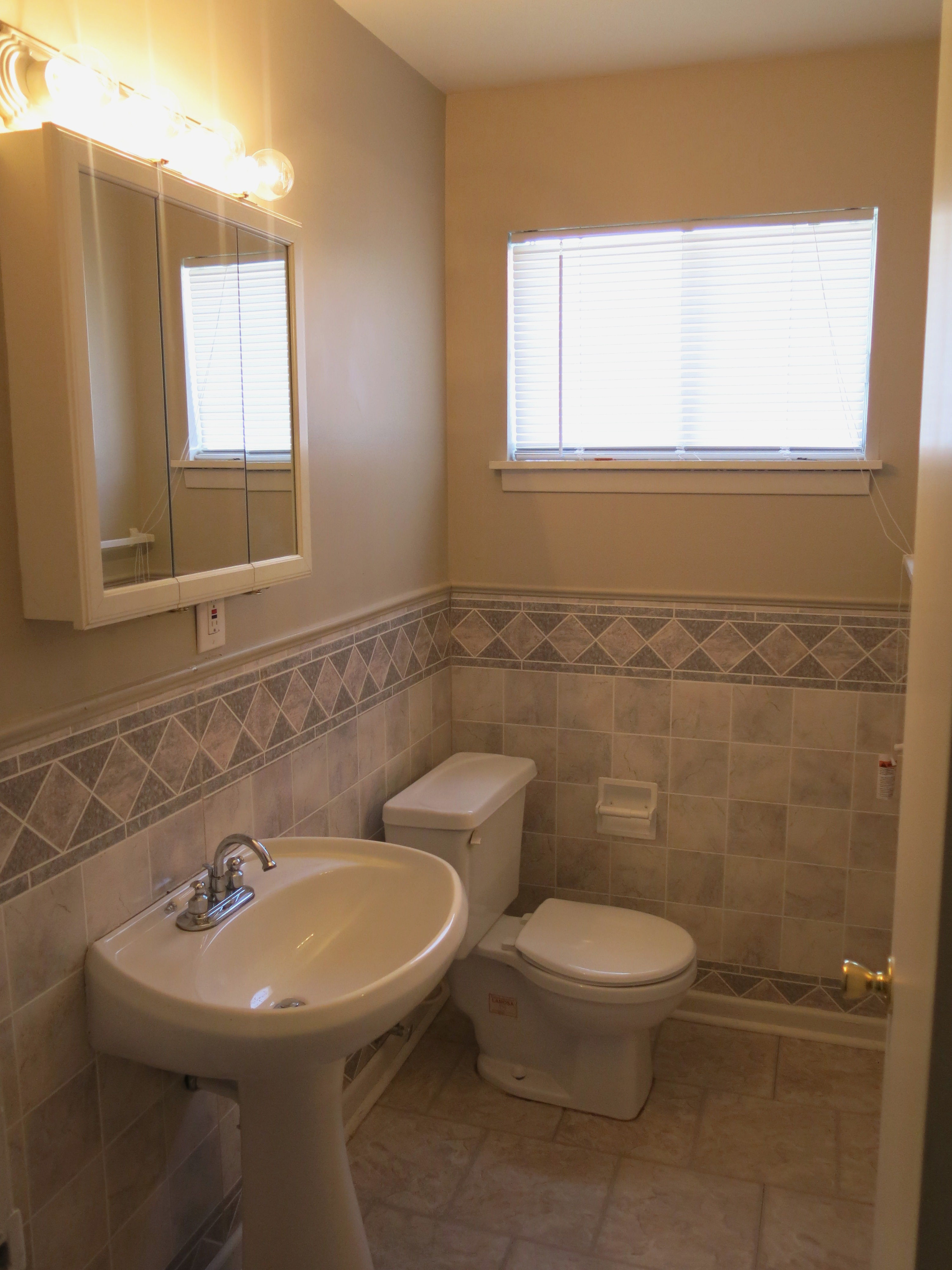 Best ideas about Average Cost To Add A Bathroom . Save or Pin 11 Adding A Cellar To A House Adding A Basement Kitchen Now.