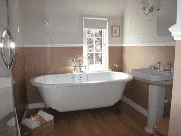 Best ideas about Average Cost To Add A Bathroom . Save or Pin How Much Does It Cost to Add a Bathroom Now.