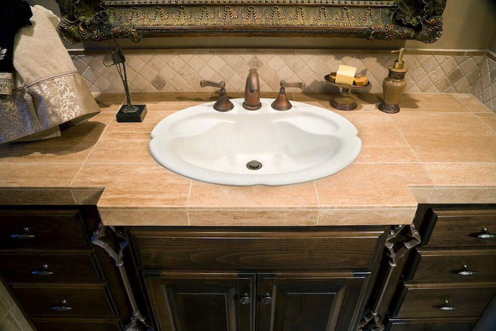 Best ideas about Average Cost To Add A Bathroom . Save or Pin 2017 Bathroom Addition Cost Now.
