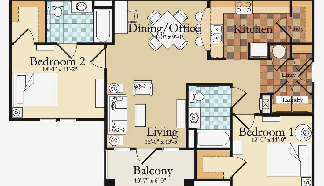 Best ideas about Average Electric Bill For 1 Bedroom Apartment . Save or Pin Average Electric Bill e Bedroom Apartment Nyc Now.