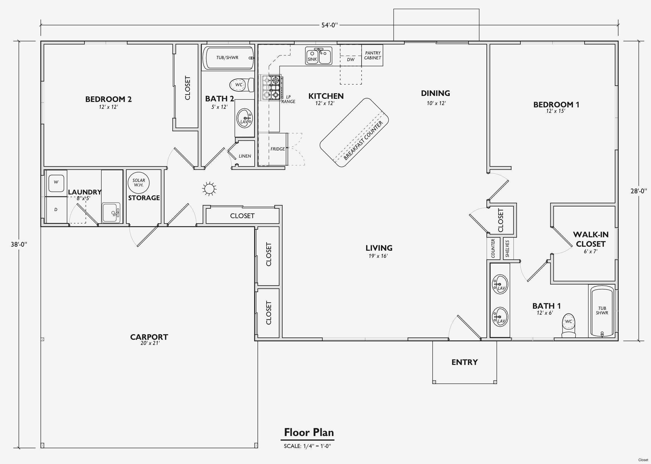 Best ideas about Average Master Bedroom Size . Save or Pin Average Master Bedroom Size Fresh Average Size A Master Now.