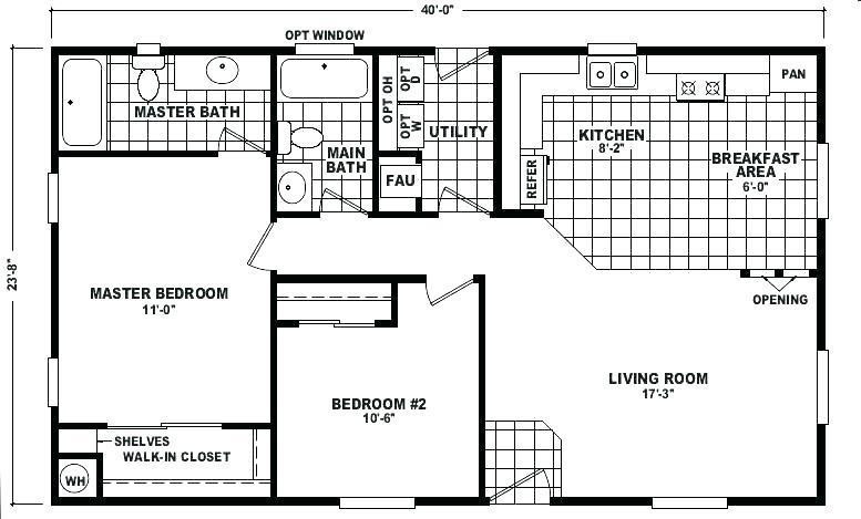 Best ideas about Average Master Bedroom Size . Save or Pin Average Master Bedroom Size In Meters Now.