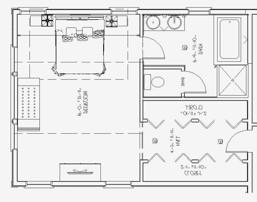 Best ideas about Average Master Bedroom Size . Save or Pin Average Size for Master Bedroom Luxury Master Bedroom Now.