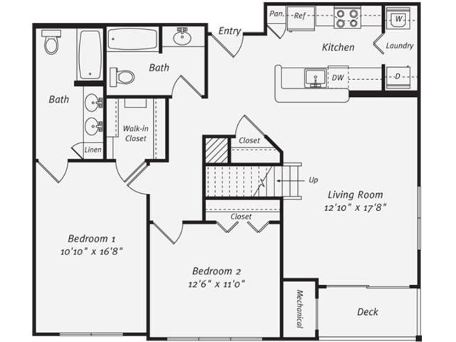 Best ideas about Average Master Bedroom Size . Save or Pin Focus Bedroom Cozy Master Bedroom Dimensions ADogM Average Now.