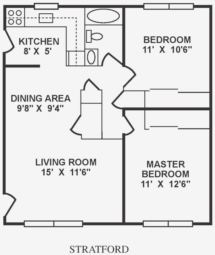 Best ideas about Average Master Bedroom Size . Save or Pin Average Master Bedroom Size Best Average Master Bedroom Now.