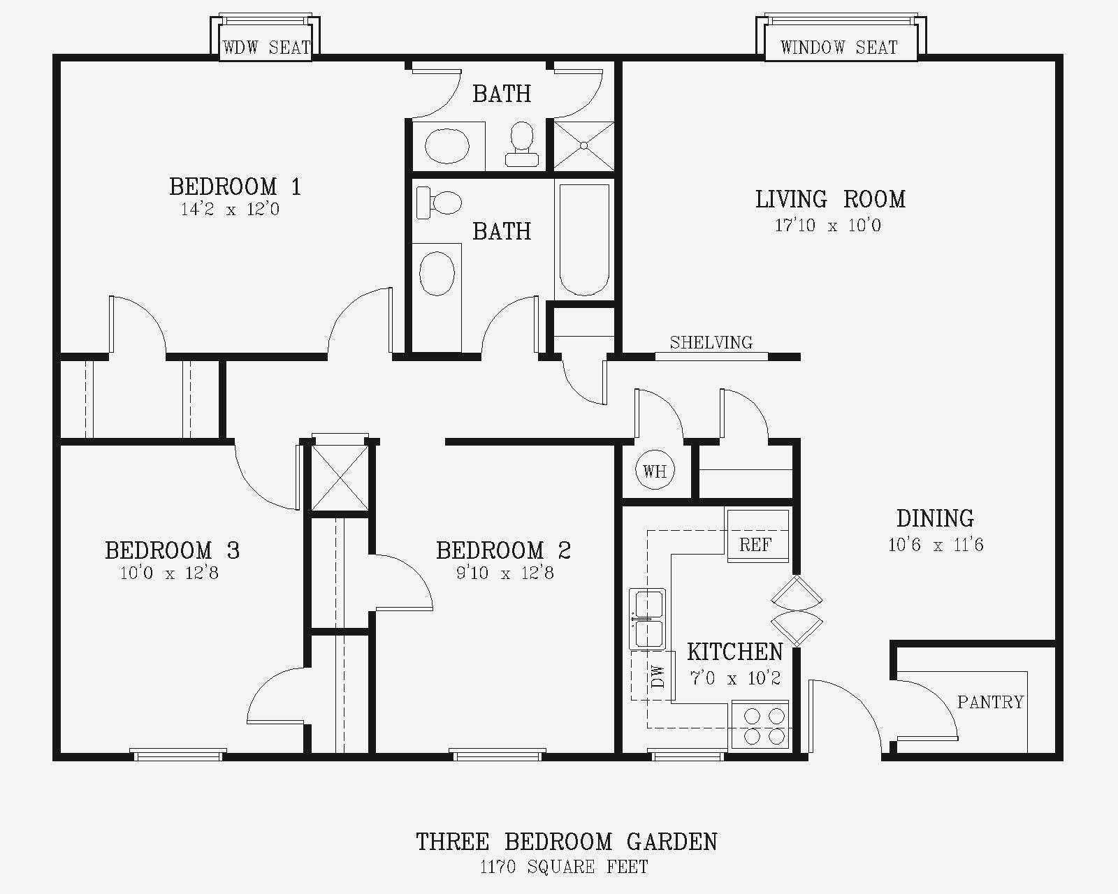 Best ideas about Average Master Bedroom Size . Save or Pin The Average Size Master Bedroom Inspirational Average Now.