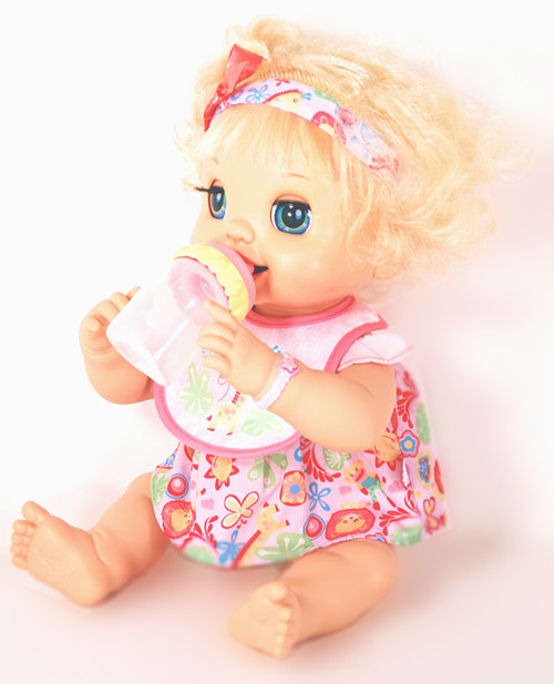 Best ideas about Baby Alive Toilet . Save or Pin Amazon Baby Alive Learns to Potty Discontinued by Now.