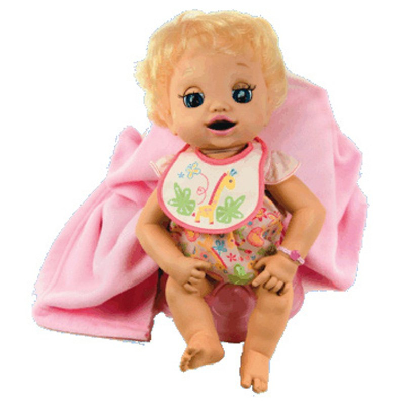 Best ideas about Baby Alive Toilet . Save or Pin Sleep Training And Wholesome Rest Routines For Babies Now.