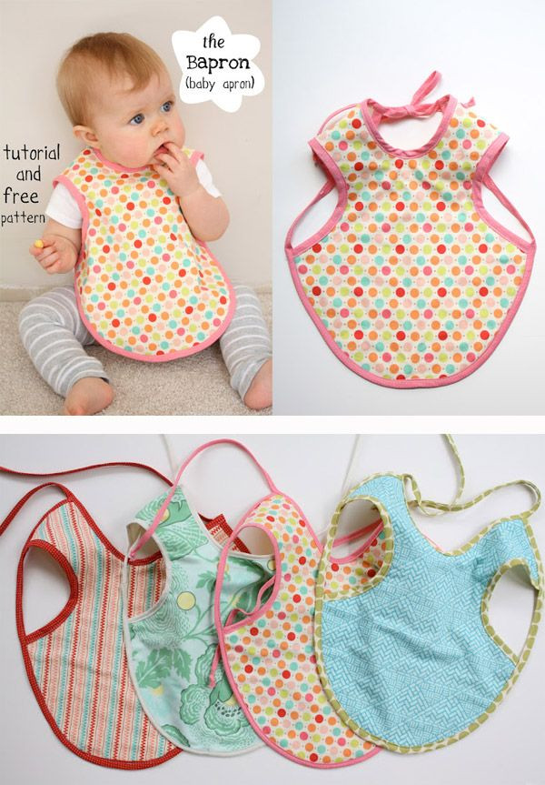 Best ideas about Baby First DIY . Save or Pin 60 Simple & Cute Things Gifts You Can DIY For A Baby Now.