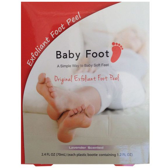 "Best ideas about Baby Foot Peel DIY . Save or Pin 17 Best images about Homemade ""lush"" on Pinterest Now."