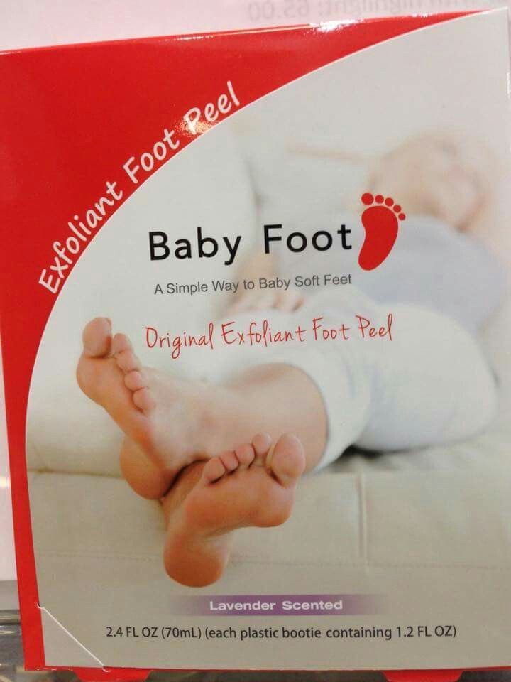 Best ideas about Baby Foot Peel DIY . Save or Pin 12 best Baby Foot images on Pinterest Now.
