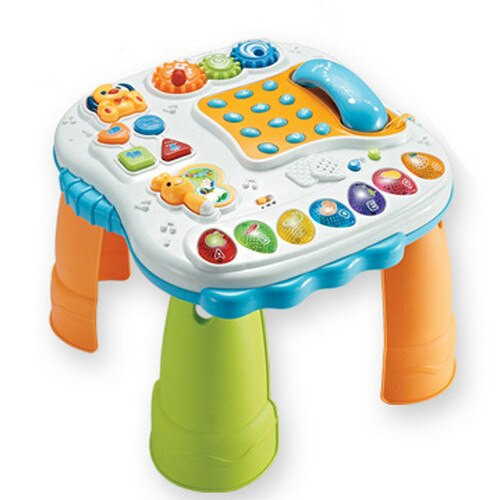 Best ideas about Baby Learning Table . Save or Pin Popular Baby Learning Table Buy Cheap Baby Learning Table Now.
