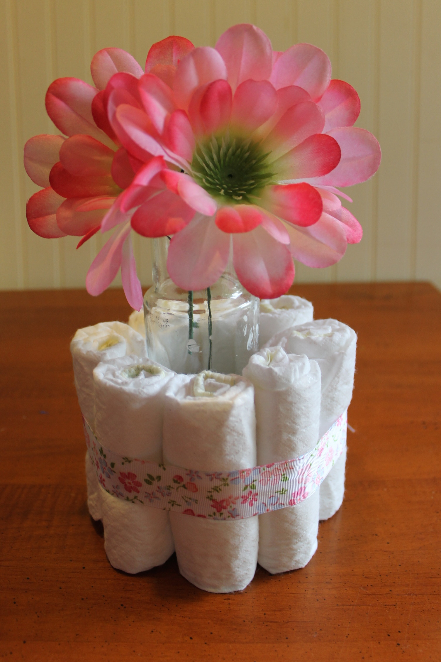 Best ideas about Baby Shower DIY Ideas . Save or Pin DIY Baby Gift Ideas Food ts and more Now.