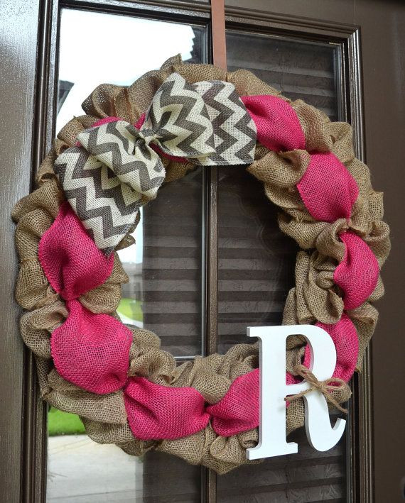 Best ideas about Baby Shower Wreath DIY . Save or Pin Interesting Decoration Ideas For Kid's Wel ing Party Now.
