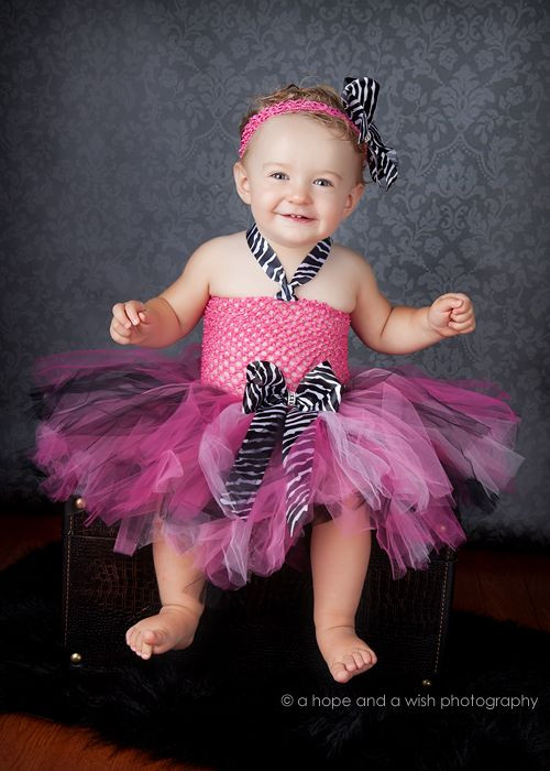 Best ideas about Baby Tutu DIY . Save or Pin Best 25 Baby tutu tutorial ideas on Pinterest Now.