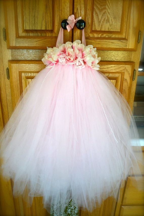 Best ideas about Baby Tutu DIY . Save or Pin Best 25 No sew dress ideas on Pinterest Now.