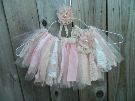 Best ideas about Baby Tutus DIY . Save or Pin Best 25 Newborn tutu ideas on Pinterest Now.
