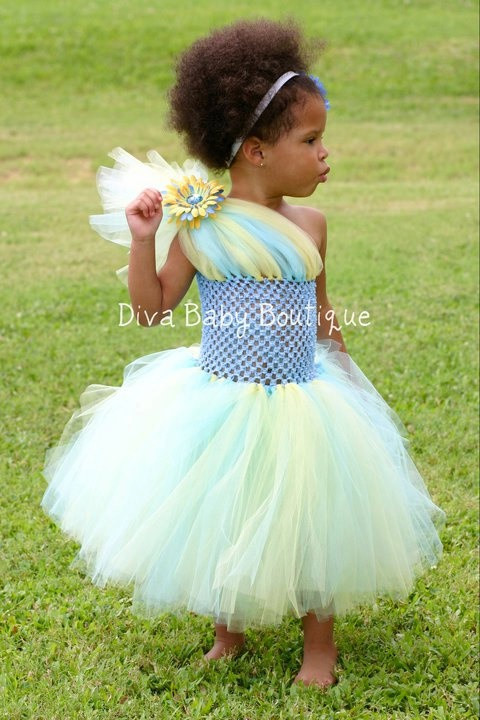 Best ideas about Baby Tutus DIY . Save or Pin Best 20 Diy tutu ideas on Pinterest Now.