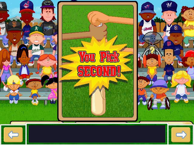 Best ideas about Backyard Baseball 2001 Download . Save or Pin Download Backyard Baseball 2001 Windows My Abandonware Now.