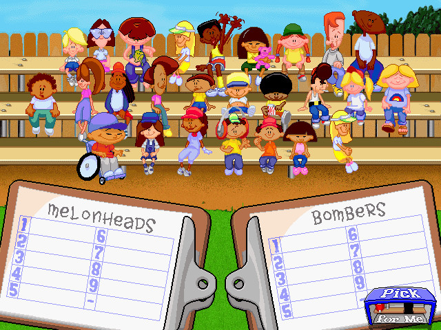 Best ideas about Backyard Baseball Characters . Save or Pin Backyard Baseball Anniversary Ranking The Game's Best Now.