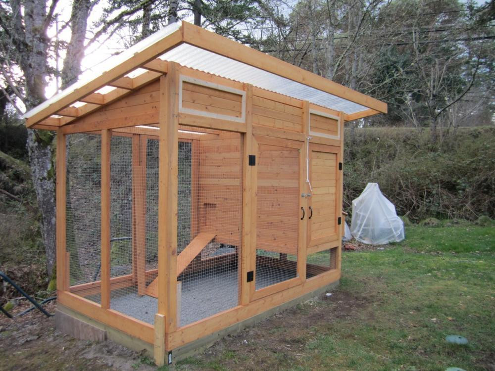 Best ideas about Backyard Chicken Coop . Save or Pin Friday s Fantastic Finds Inspiration For Moms Now.