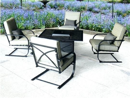 Best ideas about Backyard Creations Website . Save or Pin courtyard creations patio furniture Now.