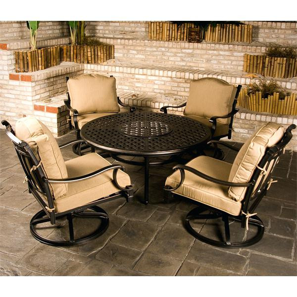 Best ideas about Backyard Creations Website . Save or Pin Courtyard Creations Patio Furniture Assembly Instructions Now.