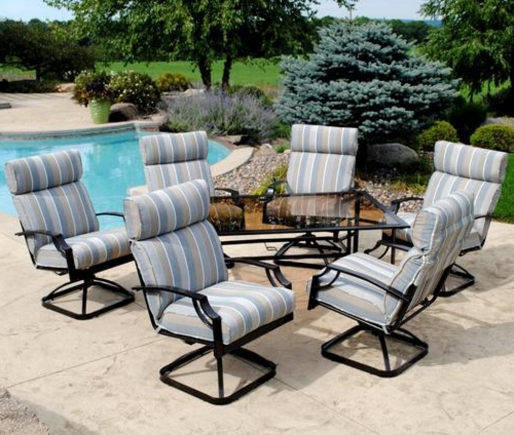 Best ideas about Backyard Creations Website . Save or Pin Backyard Creations Patio Furniture Backyard Creations Now.