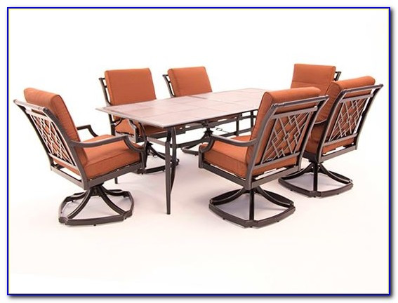 Best ideas about Backyard Creations Website . Save or Pin Courtyard Creations Inc Patio Furniture Patios Home Now.