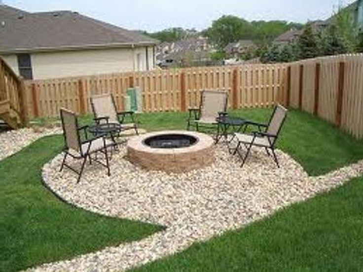 Best ideas about Backyard Patio Ideas On A Budget . Save or Pin Wonderful Backyard Ideas With Inexpensive Now.