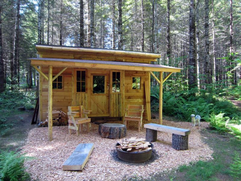 Best ideas about Backyard Shed Ideas . Save or Pin Introduction to Building a Storage Shed Part 2 The Now.