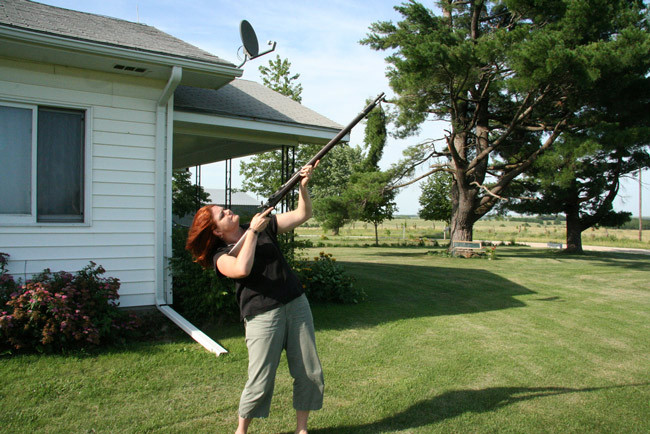 Best ideas about Backyard Shooting Range . Save or Pin Gov Scott Signs Bill Banning Urban Gun Play Now.