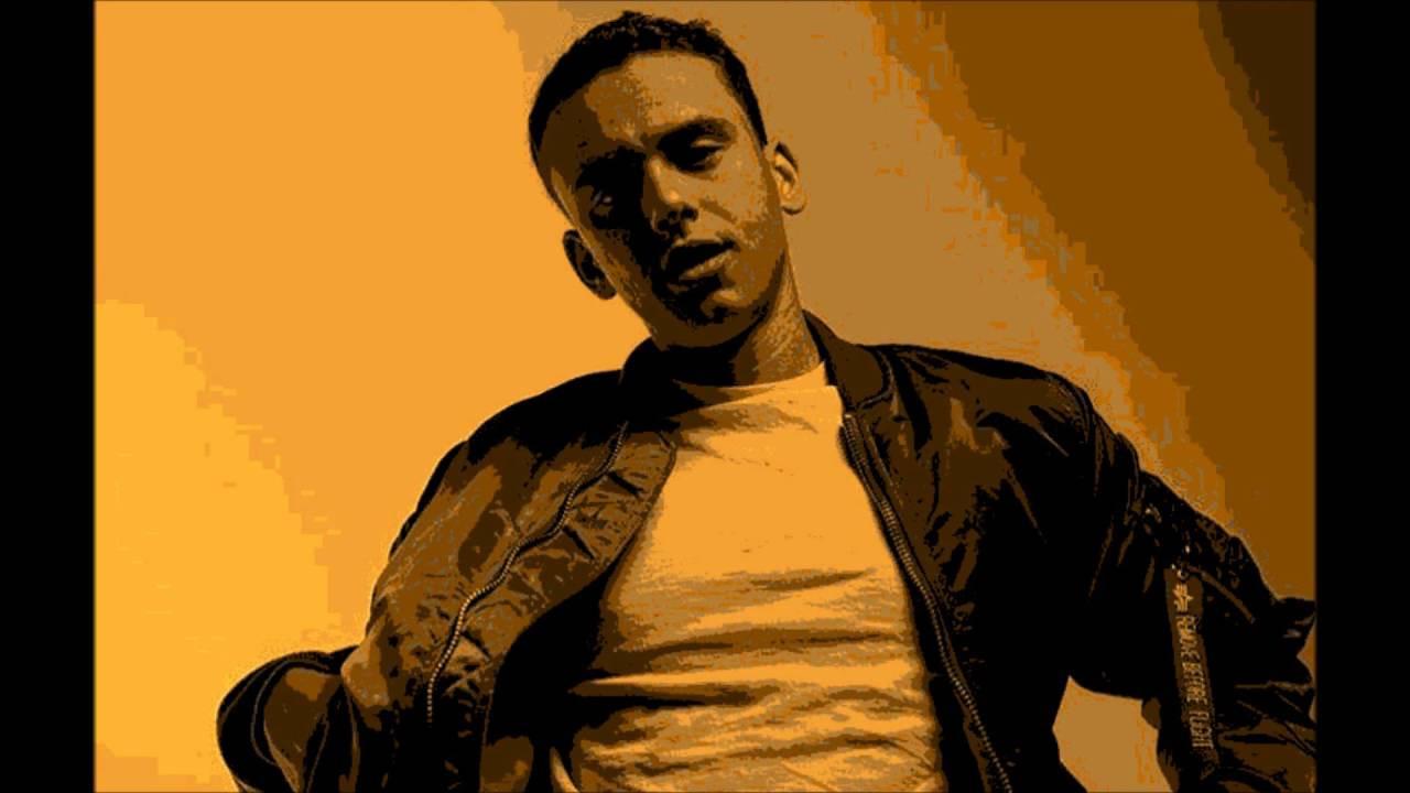 Best ideas about Backyard Travis Scott . Save or Pin Backyard Freestyle ft Logic Travis Scott Now.