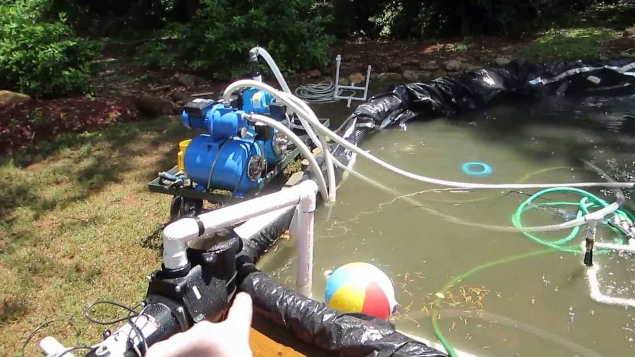 Best ideas about Backyard Water Park . Save or Pin Backyard Water Park Now.