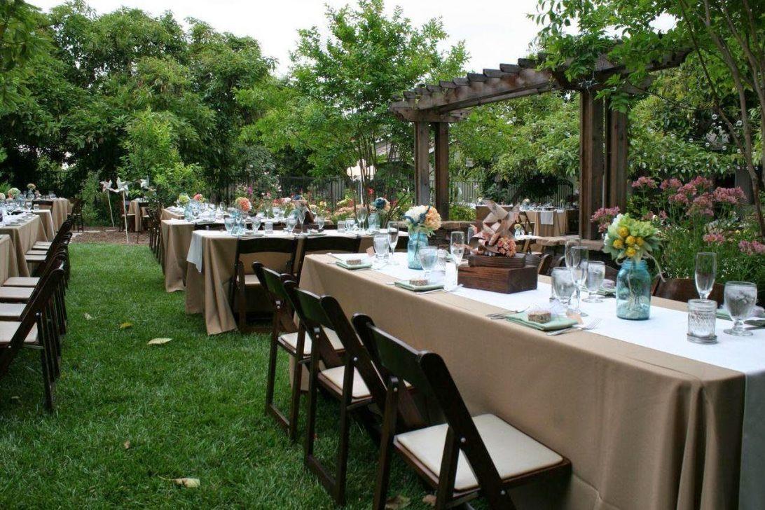 Best ideas about Backyard Wedding Rentals . Save or Pin Backyard Rentals For Weddings Rent Backyard For Wedding Now.