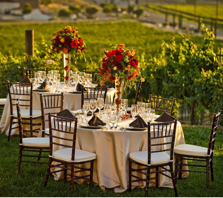 Best ideas about Backyard Wedding Rentals . Save or Pin Party Rentals Event Rentals Wedding Rentals Now.