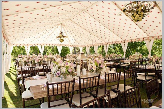 Best ideas about Backyard Wedding Rentals . Save or Pin Prestigious Event Rentals Houston Wedding Blog Now.