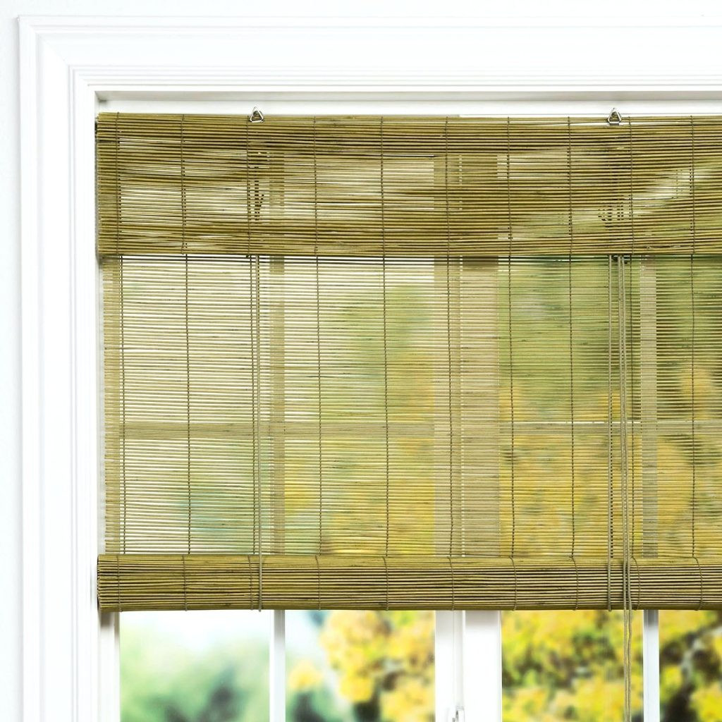 Best ideas about Bamboo Patio Shades . Save or Pin Splendid Bamboo Patio Door Shades Patio Ideas Beltex Patio Now.