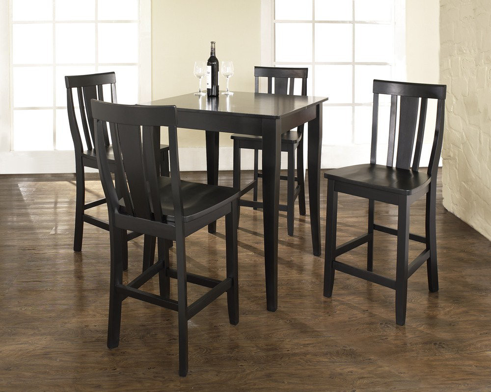 Best ideas about Bar Table And Chairs . Save or Pin Pub Table And Chairs Cheap Now.
