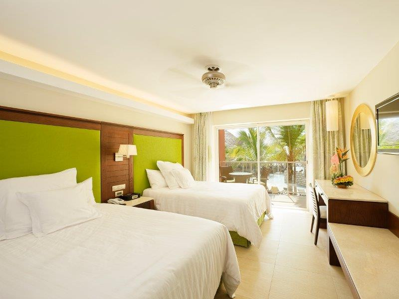 Best ideas about Barcelo Bavaro Palace Family Room . Save or Pin Barcelo Bavaro Palace Deluxe Hotel Punta Cana Book Now.