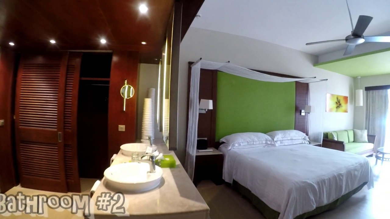 Best ideas about Barcelo Bavaro Palace Family Room . Save or Pin Barcelo Bavaro Palace Delux Family Jr Suite Room 6433 Now.