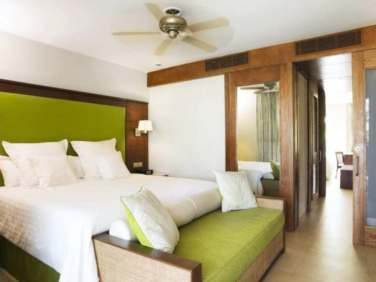 Best ideas about Barcelo Bavaro Palace Family Room . Save or Pin Barcelo Bavaro Grand Resort Now.