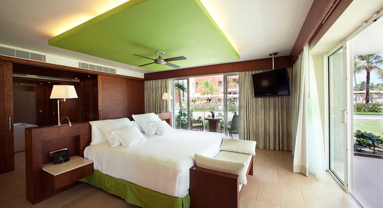 Best ideas about Barcelo Bavaro Palace Family Room . Save or Pin Barceló Bávaro Palace Punta Cana Hotels Now.