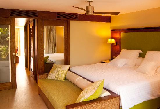 Best ideas about Barcelo Bavaro Palace Family Room . Save or Pin Deluxe Family Room Picture of Barcelo Bavaro Palace Now.