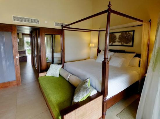 Best ideas about Barcelo Bavaro Palace Family Room . Save or Pin BARCELO BAVARO PALACE Updated 2018 Room Prices & Resort Now.